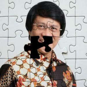 cara-membuat-efek-puzzle-picsart