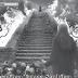Pesugihan Tangga Sembilan -  Majalah MISTERI Online