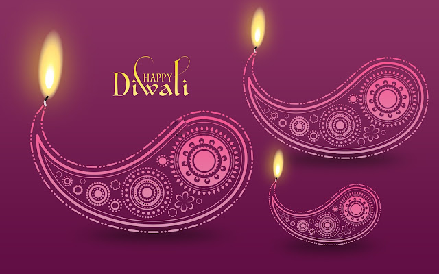 Happy Diwali wallpapers 2017