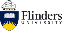 The Flinders International Postgraduate Research Scholarships (FIPRS)