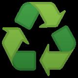 el-significado-de-los-emojis-simbolo-del-reciclaje