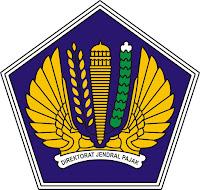 Penerimaan Pegawai Direktorat Jenderal Pajak Juli 2016