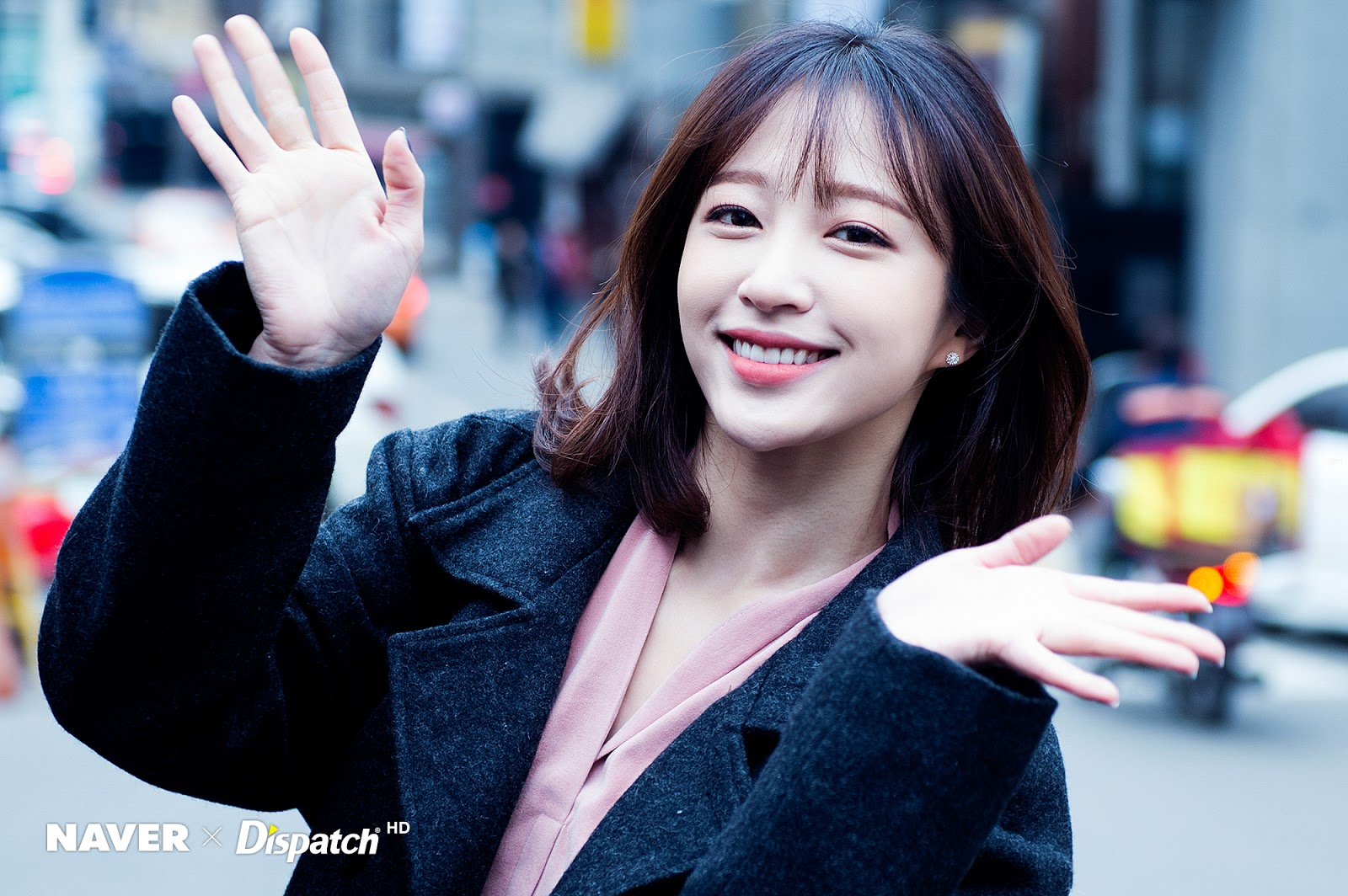 Jeongyeon Akui Berat Jalani Jadwal Twice yang Padat, Netter Malah Suruh Bersyukur dan Banyak Amal