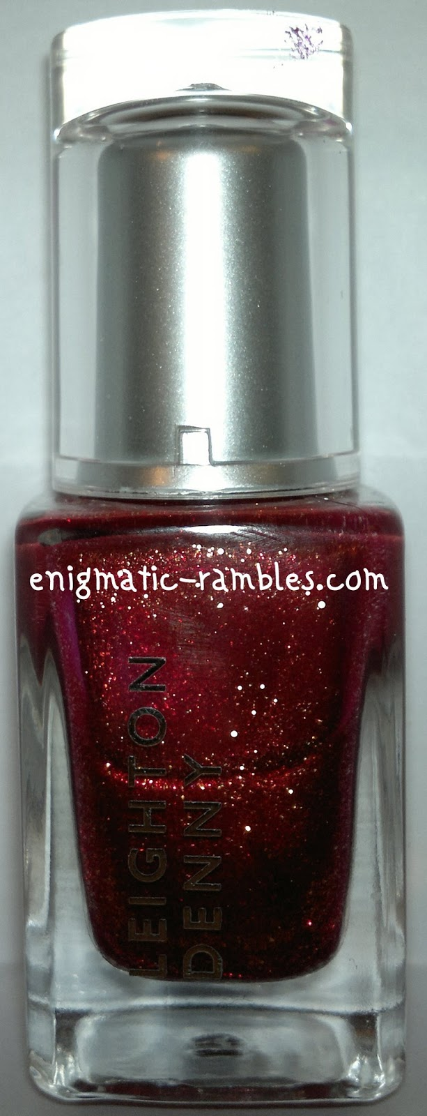swatch-leighton-denny-fireball