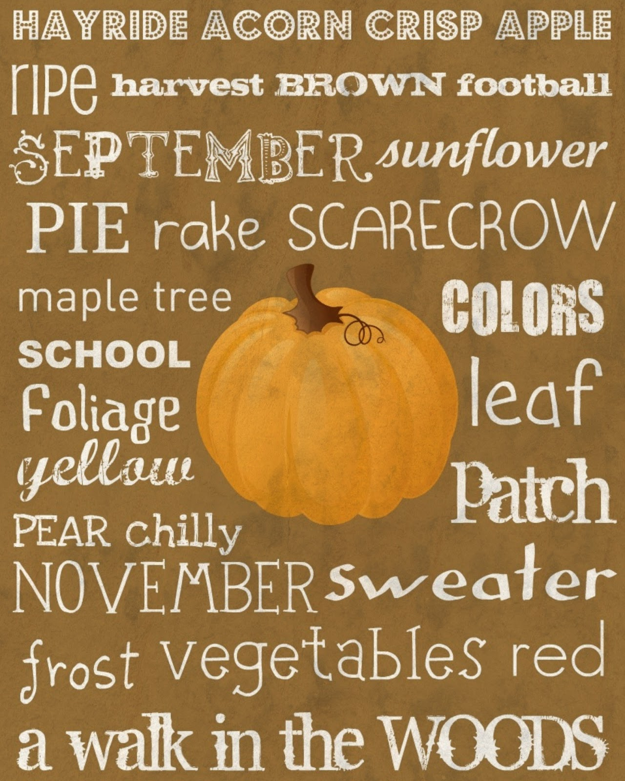 It is an image of Hilaire Printable Fall Pictures