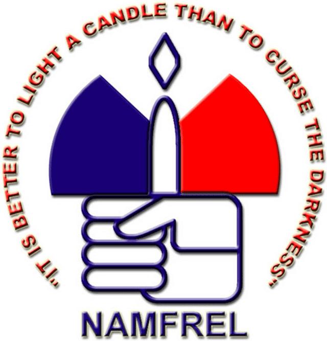 Photo source: Namfel