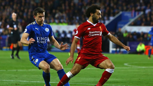 PREVIEW: Leicester V Liverpool