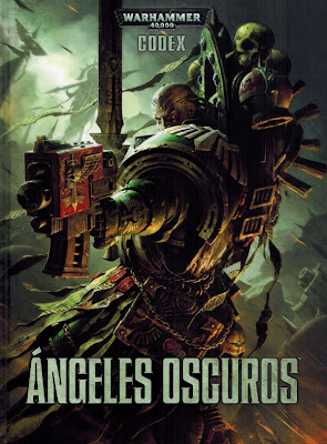 codex angeles oscuros-faq-dark angels-lista ejercito-equipo especial angeles oscuros-moto angeles oscuros-
