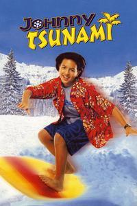 Watch Johnny Tsunami Online Free in HD