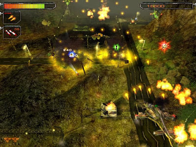Air Assault 2 Game - Games Download Free Full Version For PC