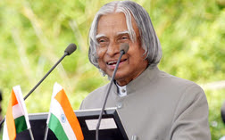 39 Motivational Quotes of Dr. A.P.J. Abdul Kalam That Will Motivate You