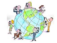Daftar Kode Telepon Indonesia dan Dunia Internasional (Lengkap)