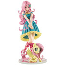 My Little Pony Bishoujo Statue Fluttershy Figure by Kotobukiya