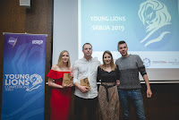 http://www.advertiser-serbia.com/intervju-sa-mladim-lavovima-agencije-drive/
