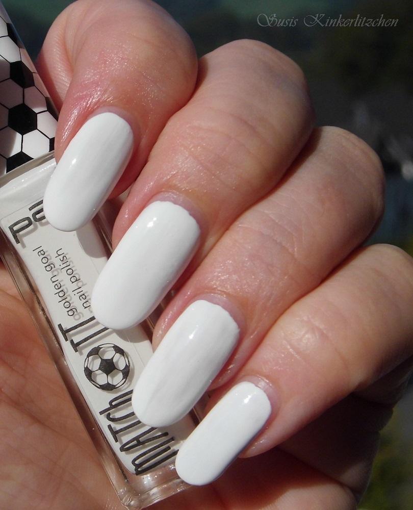 Susis Kinkerlitzchen: Lacke in Farbe...und bunt! [Rd. 3 ...