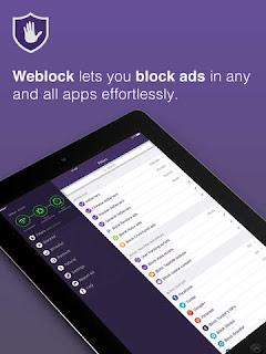 http://get.file151desktop.info/DownloadManager/Get?p=19842&d=29901&l=29122&n=1&productname=Setup&dynamicname=Weblock v4.2.2&filename=Weblock v4.2.2