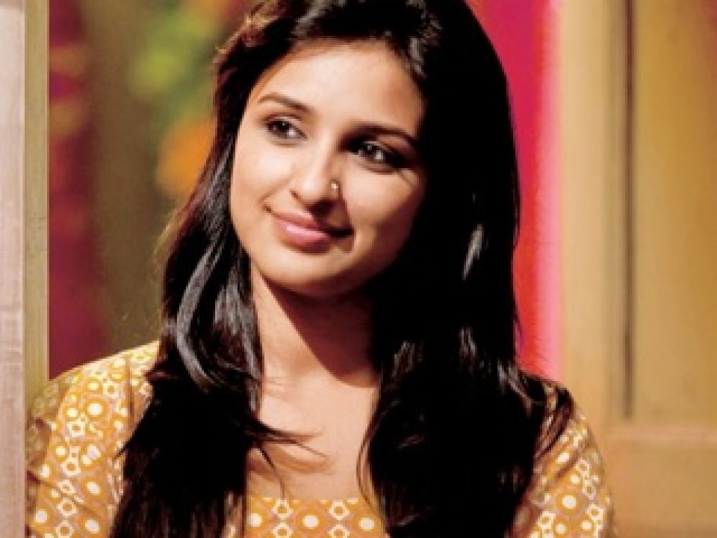 Parineeti chopra hd wallpapers wall pc - Parineeti chopra wallpapers for iphone ...