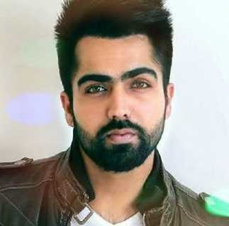 Hardevinder Singh Sandhu (Hardy Sandhu) Wiki, Height, Weight, Age, Wife, Family and Biography