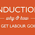 Induction _ why? And How to get labour going