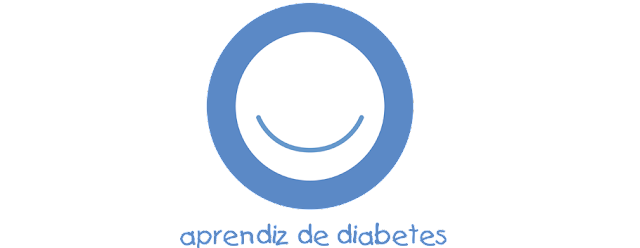 Los Podcast de Aprendiz de Diabetes