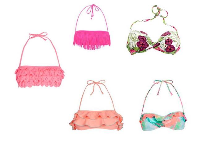 bikini_parte_arriba_poco_pecho