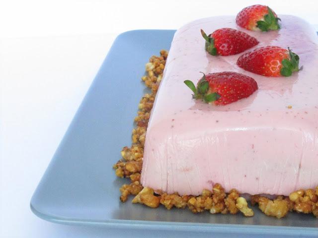 panna-cotta-de-fresas
