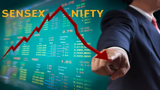 'Nifty likely to remain in 10,520-10,690 range, advise stay-stock specific action'