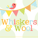 Whiskers & Wool