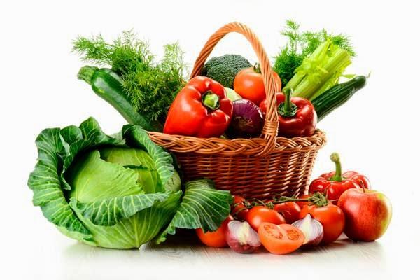 Alimentos fundamentais para ter uma pele perfeita