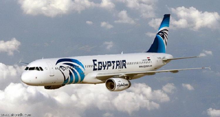 الرئيس القبرصي يكشف السبب الحقيقي لخطف الطائرة المصرية من برج العرب