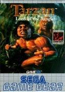 Tarzan - Lord of the Jungle