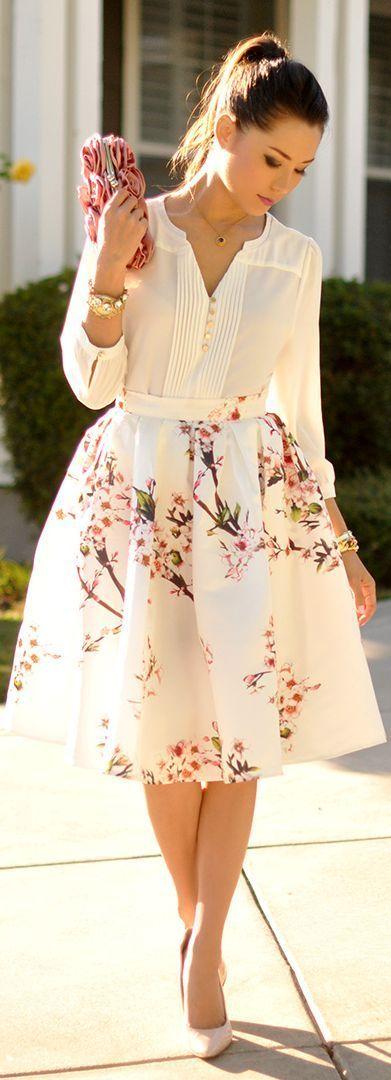 Cómo Vestirse Para Un Bautizo Mamá Fashionista