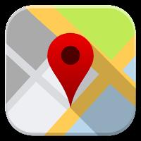 https://goo.gl/maps/bAZh5zwKNup