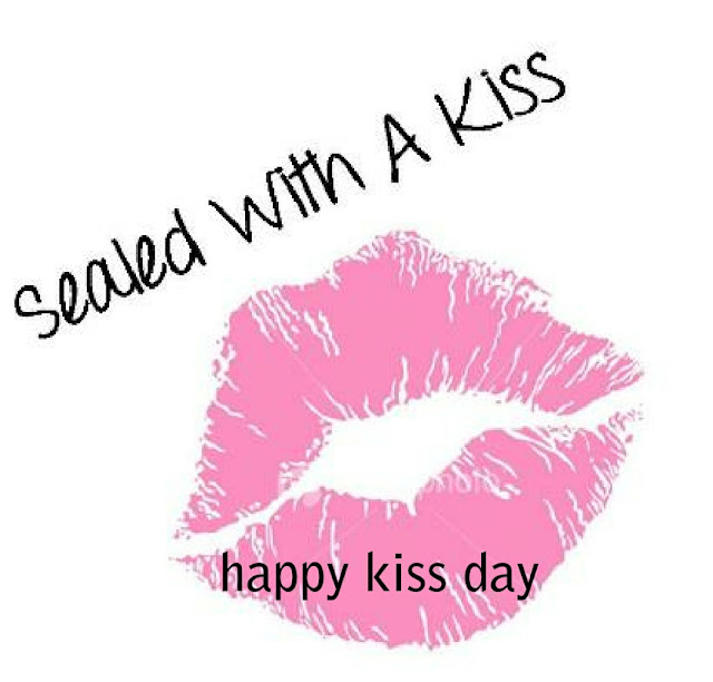 make-kiss-day-2019-special-images
