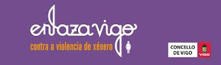 http://www.enlazavigo.org/microvideos/