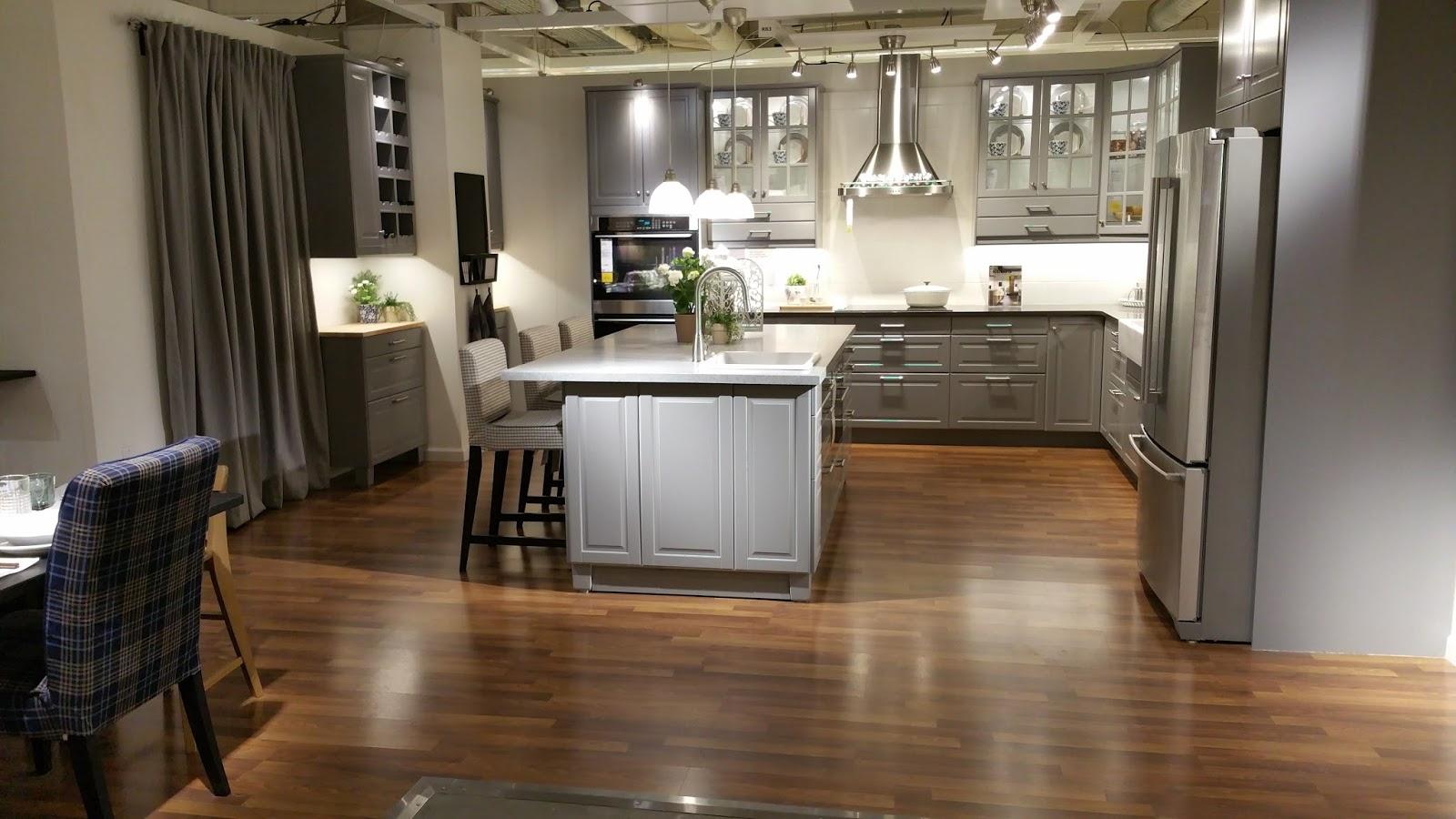 sektion launch. Black Bedroom Furniture Sets. Home Design Ideas