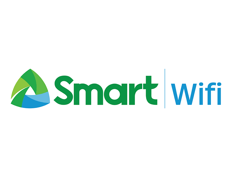 Smart WiFi is now available in over 100 school areas nationwide!