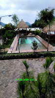 kolam villa 1 kamar dgiv ciater