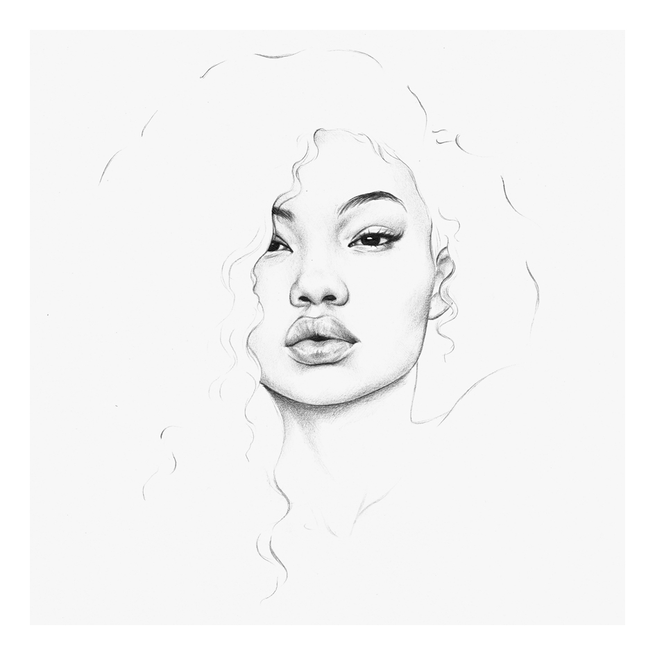 21-TS-Abe-Drawings-of-Minimalist-Hyper-Realistic-Portraits-www-designstack-co