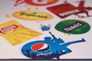 PepsiCo dividend increase 2017
