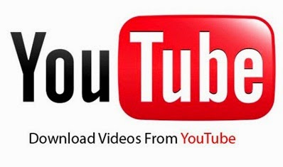 Cara Download Video Youtube - www.divaizz.com