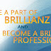 Customer Care Executive for Brillainz Educational Group, Dubai (1+ Year Experience)