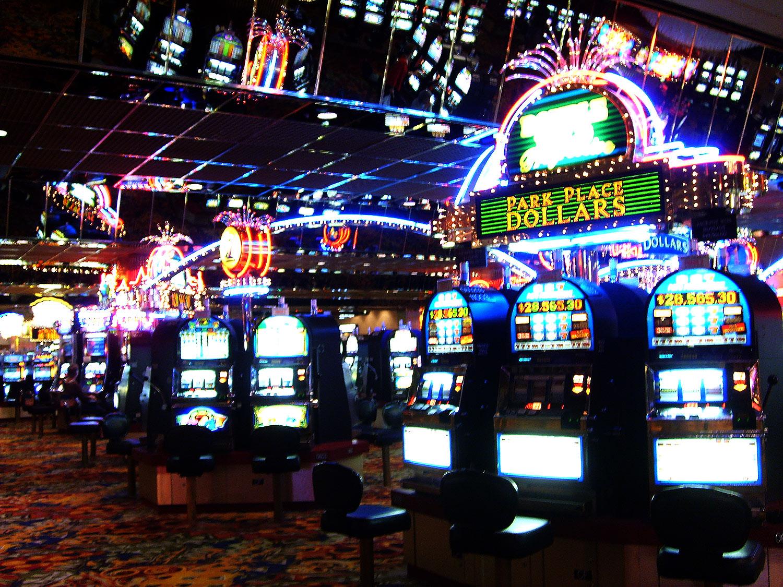 Casino Oldenburg