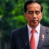 Jokowi scheduled a meeting with the coalition leaders