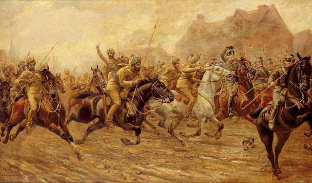 www.andrewalpin1.blogspot.com-angloindfian-regiments