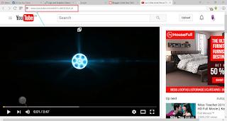 youtube downloader online