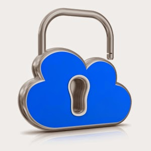 National Cybersecurity = Cloud Computing Security