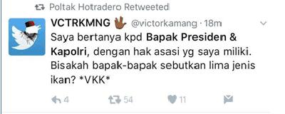 Curhatan SBY Berakhir Ngakak