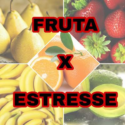 blog - inspirando- garotas- frutas- ajudam- diminuir-estresse