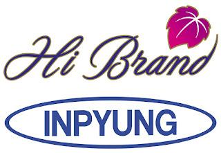 Chủ đầu tư Hibrand của dự án The K Park Văn Phú